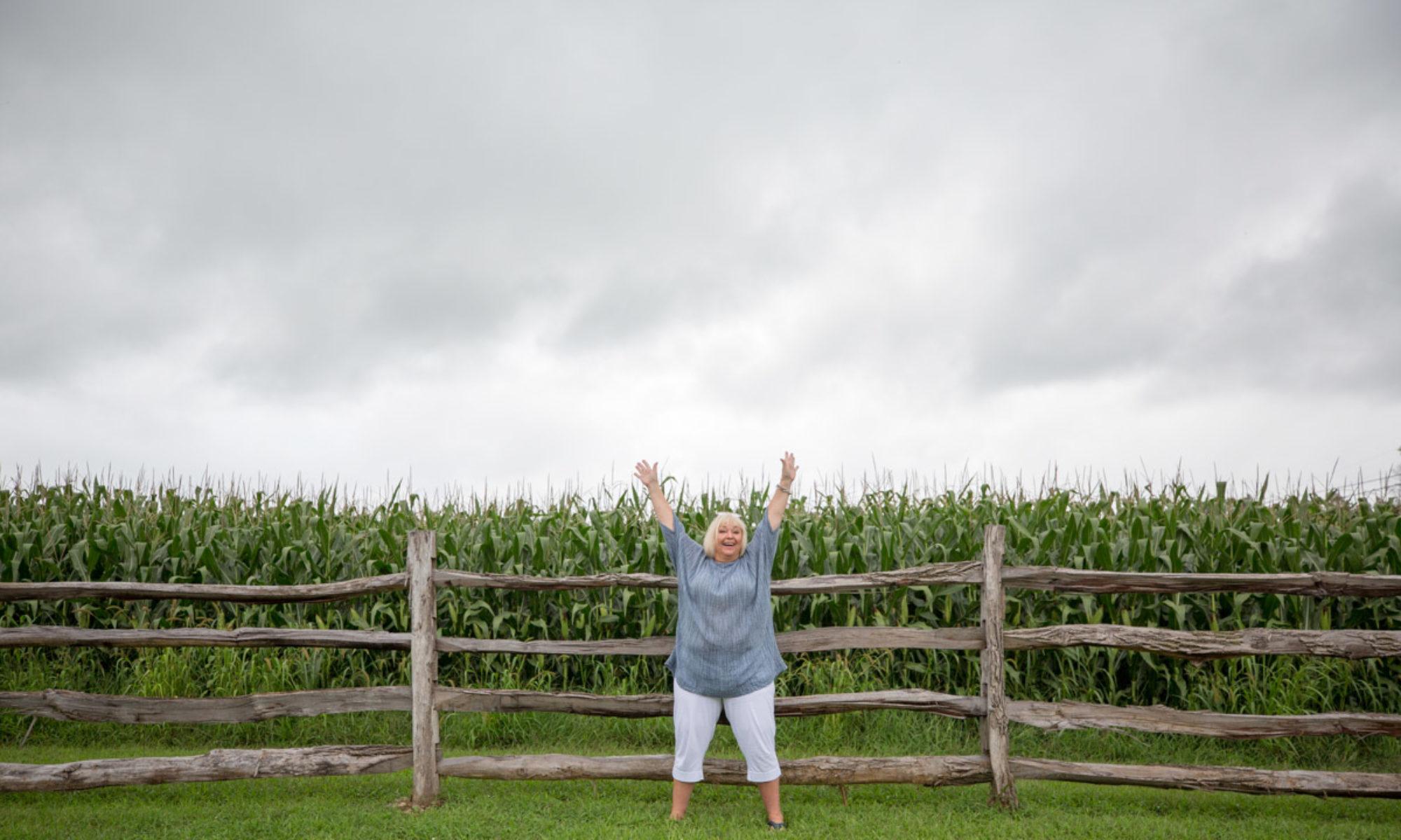 fuller farmer